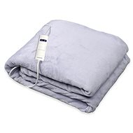 Orava EB-180 - Electric Blanket