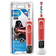 Oral B Vitality Kids Star Wars