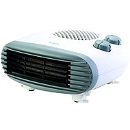 Orava VL-203 - Air Heater