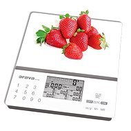 Orava EV-8 A - Kitchen Scale