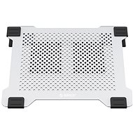 """Orico NA15-SV 15"""" - Laptop Cooling Pad"""