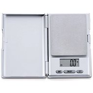 Orion weight pocket digi. 500g - Kitchen Scale