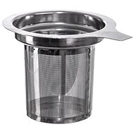 Orion Tea Stainless-steel Strainer, 8,5cm - Tea Strainer