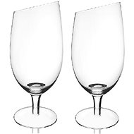 EXCLUSIVE Beer Glass 0.43l 2 pcs - Glass Set