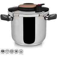 DRONE Stainless-steel Pressure Cooker, 5l - Pressure Cooker