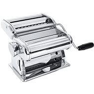 ORION FRANCESCO Noodle Set - Pasta Maker