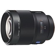 SONY 135mm f/1.8 ZA Sonnar T - Lens