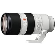 Sony FE 70-200mm f/2.8 GM OSS - Lens