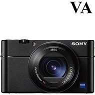 SONY DSC-RX100 V - Digital Camera