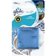 GLADE would Brise Discreet Scent purity 8 g - Air Freshener