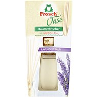 Frosch Oase Aroma Diffuser Lavender 90ml - Air Freshener