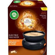 AIRWICK Electric Wax Melter 33g - Air Freshener