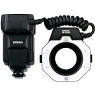 SIGMA EM-140 DG Macro Flash Sony - External Flash