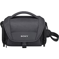 Camera bag Sony LCS-U21 - Fotobrašna