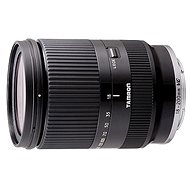 TAMRON AF 18-200mm F/3.5-6.3 Di III VC Black for Sony - Lens