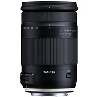 TAMRON AF 18-400mm f/3.5-6.3 Di II VC HLD for Canon