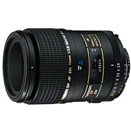 TAMRON AF SP 90mm F / 2.8 Di Macro 1: 1 for Canon - Lens