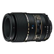 TAMRON AF SP 90mm F/2.8 Di Macro 1:1 for Pentax - Lens
