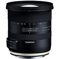 Tamron SP 10-24mm F/3.5-4.5 Di II VC HLD for Canon
