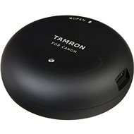 Tamron TAP-01 for Canon - Docking Station