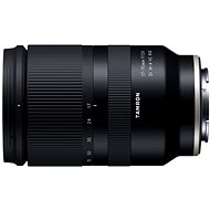 TAMRON 17-70mm f/2.8 Di III-A VC RXD for Sony E - Lens