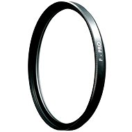 B+W for 77mm diameter UV 010 - UV Filter