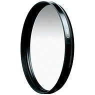 B+W F-Pro 701 Graduated ND Filter Grey 50% MRC For 58mm - Neutral Density Filter