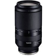 TAMRON 70-180mm F2.8 Di III VXD for Sony - Lens
