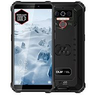 Oukitel WP5 Red - Mobile Phone