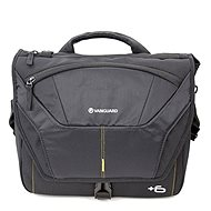Vanguard Alta Rise 28 Messenger - Camera bag