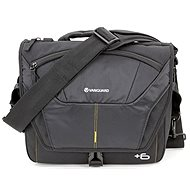 Vanguard Alta Rise 33 Messenger - Camera bag