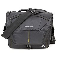 Vanguard Alta Rise 38 Messenger - Camera bag