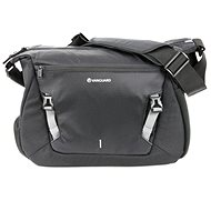 Vanguard Messenger VEO DISCOVER 38 - Camera bag
