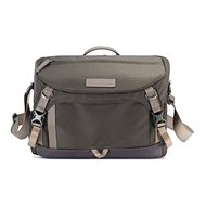 Vanguard VEO GO 34M Khaki - Camera bag