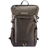 Vanguard VEO GO 46MKkhaki - Camera Backpack