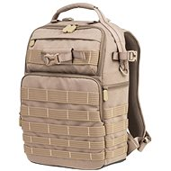 Vanguard VEO Range T37M Beige - Camera Backpack