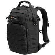 Vanguard VEO Range T37M Black - Camera Backpack