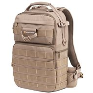 Vanguard VEO Range T45M Beige - Camera Backpack