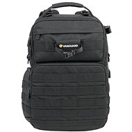 Vanguard VEO Range T45M Black - Camera Backpack