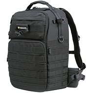 Vanguard VEO Range T48 Black - Camera Backpack