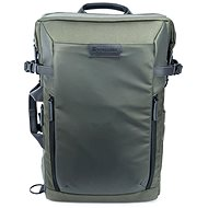 Vanguard VEO Select 49 GR Green - Camera Backpack