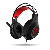OZONE RAGE X60 7.1 - Gaming Headset