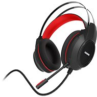 OZONE EKHO H30 - Gaming Headset
