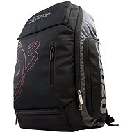 """OZONE ROVER BACKPACK 15.6"""" - Laptop Bag"""
