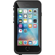 Lifeproof Fre for iPhone 6/6S - Black - Mobile Phone Case