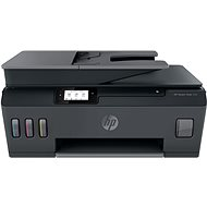 HP Smart Tank Wireless 530 All-in- One - Inkjet Printer