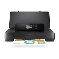 HP Officejet 202 - Inkjet Printer