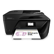 HP OfficeJet 6950 All-in-One - Inkjet Printer