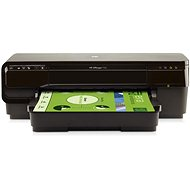 HP OfficeJet 7110 ePrinter - Inkjet Printer