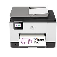 HP OfficeJet Pro 9020 All-in-One - Inkjet Printer
